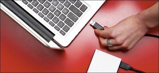 www.howtogeek.com
