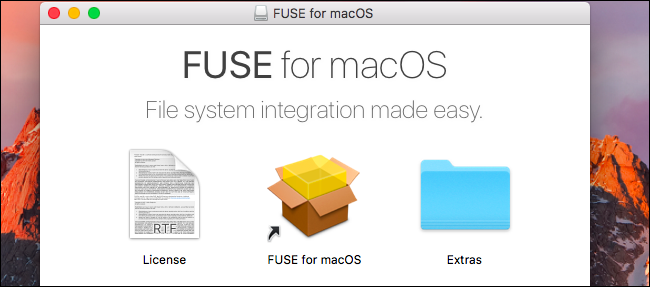 How to Write to NTFS Drives on a Mac
