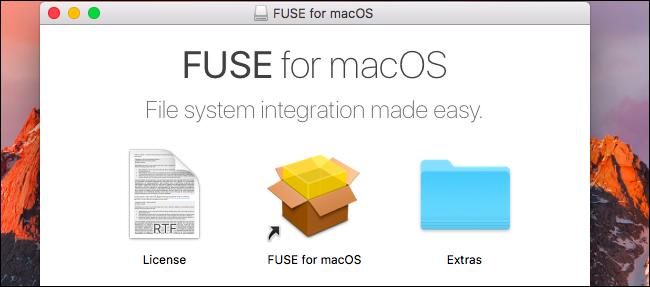 Mac os ntfs for mac free