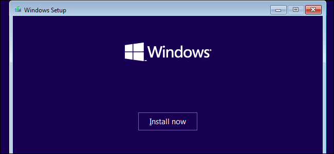 How to Install Windows 10 on Your PC