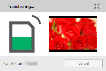 How to Wirelessly Transfer Photos from Your Camera to Your