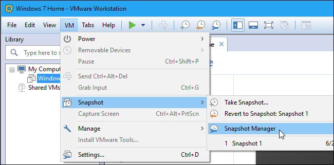 How to Shrink a VMware Virtual Machine and Free Up Disk Space