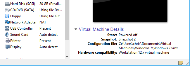 How to Convert Between Preallocated and Growable Disks in VMware
