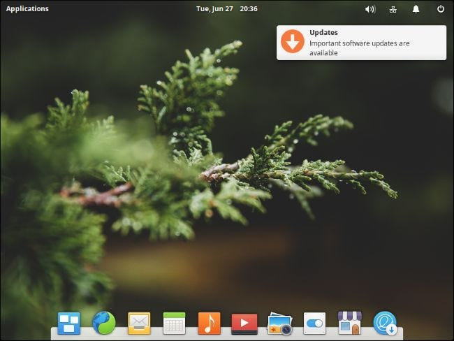 The Best Linux Distributions for Beginners