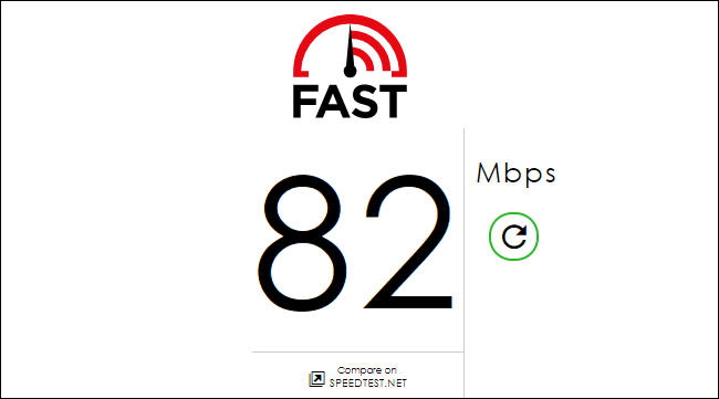 How to Test if Your ISP is Throttling Your Internet Connection
