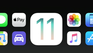 What's New in iOS 11 for iPhone and iPad, Available Now