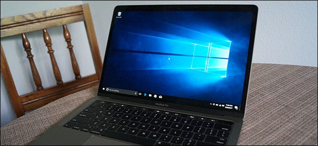 MACBOOK PRO BOOTCAMP WINDOWS 7 DRIVERS DOWNLOAD