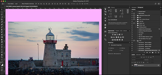 How to change the interface background color in photoshop ccuart Images