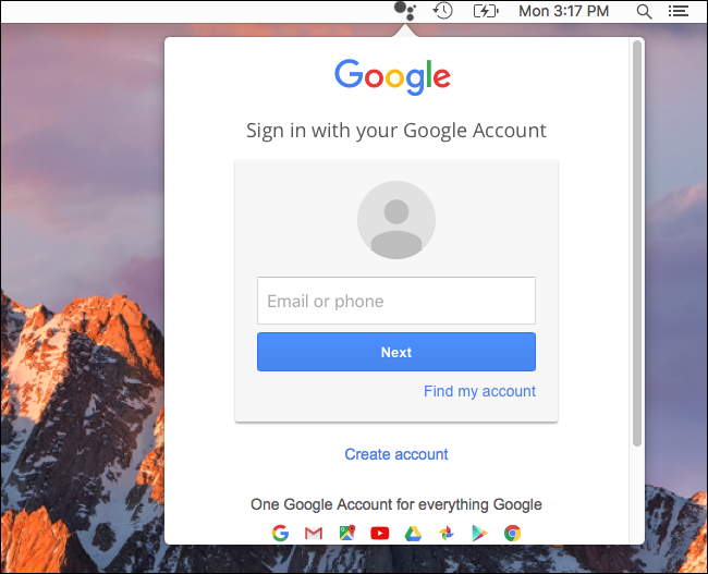 How to Use Google Assistant on Your Mac (Seriously)