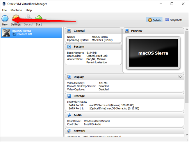 android operating system for pc iso file free download
