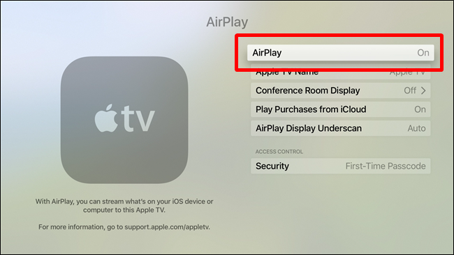 how to stream from iphone to tv how to from your iphone or to an apple 20336
