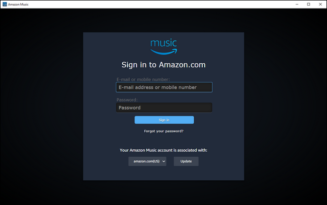 How to Upload Your Music Collection to Amazon Music (So You Can Play
