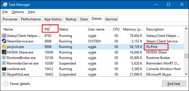 How to Check Open TCP/IP Ports in Windows