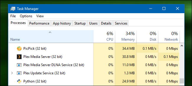 Why Are Most Programs Still 32 Bit On A 64 Version Of Windows