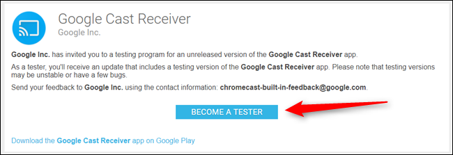 How to Get Better Casting on Android TV with Google's Cast