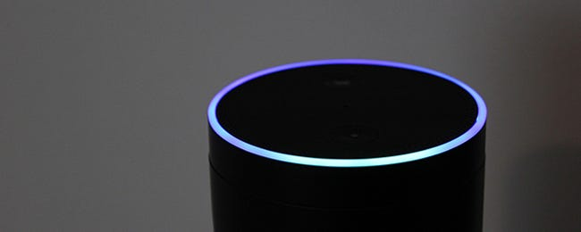 How to Get the Most Out of Your Amazon Echo