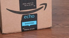 How to Receive an Alexa Alert When Your Amazon Package Is Out for Delivery