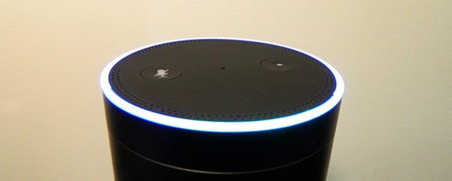 Five Hidden Amazon Echo Features Worth Checking Out