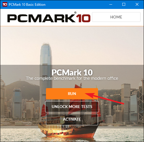 How to Benchmark Your Windows PC: 5 Free Benchmarking Tools