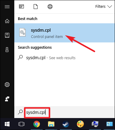 Change Your Computer Name in Windows 7, 8, or 10