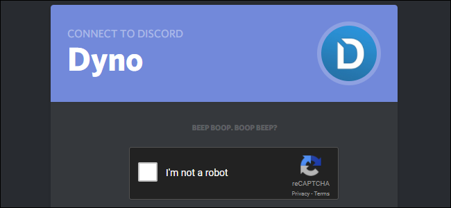 The Most Useful Chat and Bot Commands In Discord