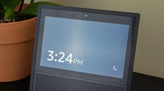 How to Set Up and Customize Do Not Disturb Mode On the Echo Show