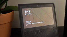 How to Customize Your Echo Show's Home Screen