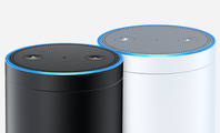 Are My Amazon Echo and Google Home Spying on Everything I Say?