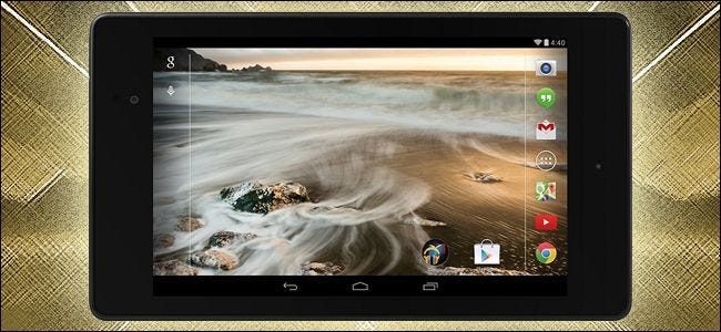 10 handy uses for your old ipad or android tabletWiring A House To An Ipad #15