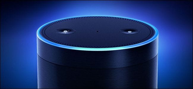How do i set up amazon prime music on my echo