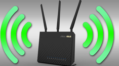 How (and Why) to Disable 2.4GHz Wi-Fi on Your Network