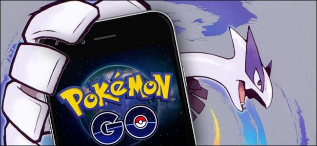 how to get legendary pokemon