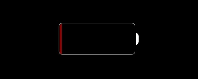 What to Do When Your iPhone or iPad Isn't Charging Properly
