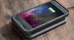 How to Add Wireless Charging to Almost Any Phone
