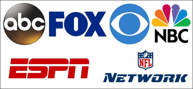 The Cheapest Ways to Stream NFL Football (Without Cable)