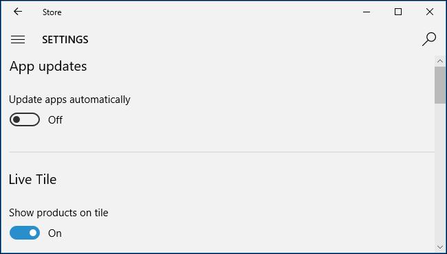 appx deployment service windows 10 black screen
