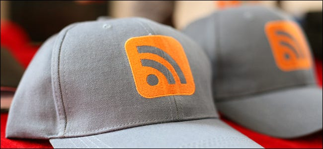 How to Find or Create an RSS Feed for Any Website