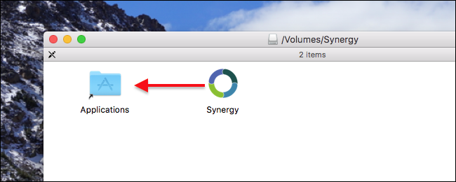 How to Control Multiple PCs With One Keyboard Using Synergy
