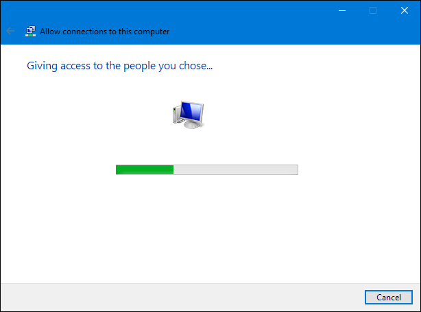 How to Create a VPN Server on Your Windows Computer Without