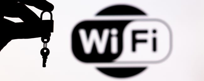 Wi-Fi Security: Should You Use WPA2-AES, WPA2-TKIP, or Both?
