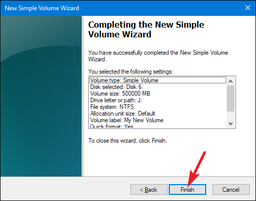 How to Manage Partitions on Windows Without Downloading Any Other