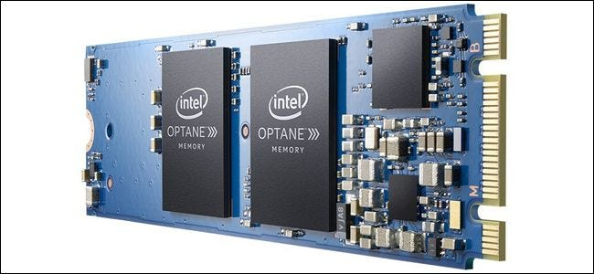 What Is The M 2 Expansion Slot And How Can I Use It