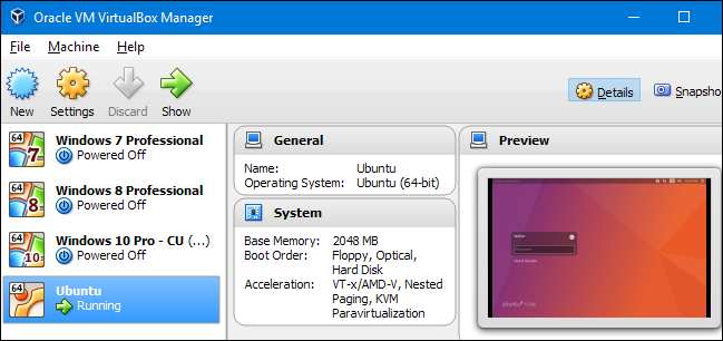 portable apps vmware player