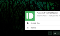 How to Use Pushbullet to Sync All Sorts of Stuff Between Your PC and Android Phone