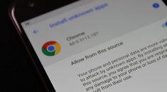 Understanding Android Oreo's New Sideloading Policy