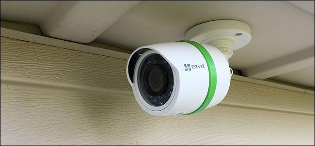 76b07544206e If you ve decided to get a wired security camera system instead of a Wi-Fi  camera