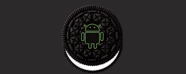 The Best New Features in Android 8.0 Oreo, Available Now