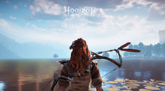 Tips for Horizon Zero Dawn I Learned from My First Playthrough