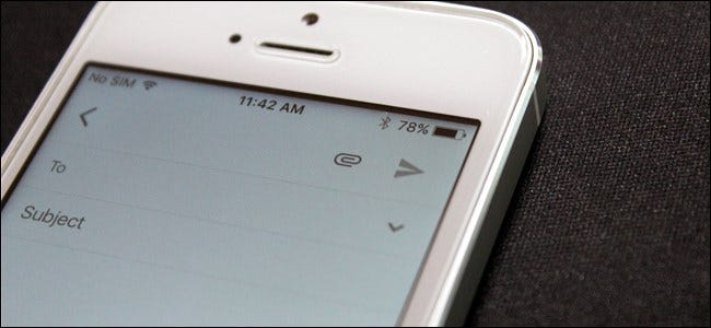 Pdf Iphone Gmail