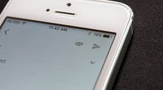How to Add Attachments in Gmail for the iPhone